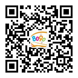 昆明SEO微信公众号二维码