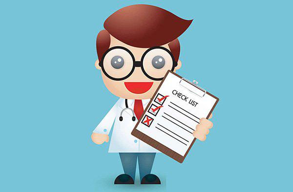 医疗网站SEO排名与流量策略